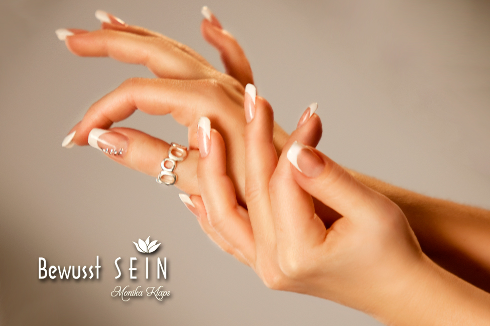 nageldesign-perfektion